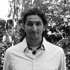 Felipe Pincheira