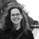 Rebecca Diaz-Atienza